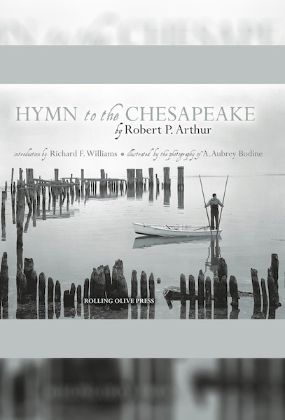Hymn to the Chesapeake (Expanded Edition)