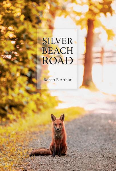 Silver Beach Road