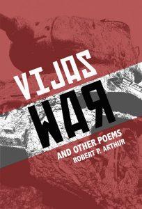 vija's war